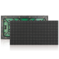 P10 SMD RGB Outdoor LED Display Module
