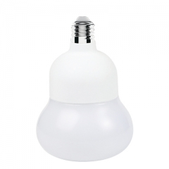 HiGreen Cucurbit King LED Bulbs 6W/10W/15W/20W/30W/40W 220-240V Latest Led Lights for Home