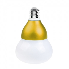 HiGreen Golden Cucurbit LED Bulbs