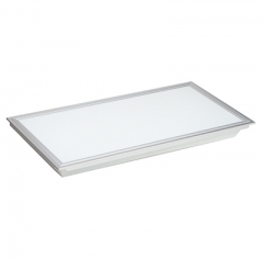 HiGreen LED Panel Light Square and Rectangle 300*300mm/300*600mm/600*600mm Ceiling Light
